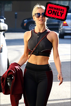 Celebrity Photo: Julianne Hough 1716x2574   2.6 mb Viewed 1 time @BestEyeCandy.com Added 8 hours ago