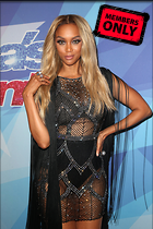 Celebrity Photo: Tyra Banks 2400x3600   2.0 mb Viewed 1 time @BestEyeCandy.com Added 76 days ago