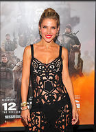 Celebrity Photo: Elsa Pataky 1200x1636   265 kb Viewed 13 times @BestEyeCandy.com Added 34 days ago