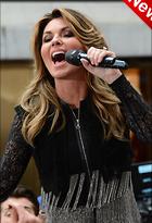 Celebrity Photo: Shania Twain 1200x1754   270 kb Viewed 14 times @BestEyeCandy.com Added 2 days ago