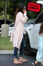 Celebrity Photo: Megan Fox 2324x3500   3.1 mb Viewed 0 times @BestEyeCandy.com Added 7 days ago