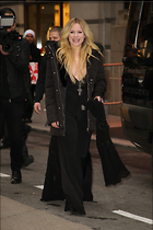 Celebrity Photo: Avril Lavigne 1200x1800   197 kb Viewed 22 times @BestEyeCandy.com Added 123 days ago