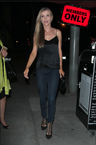 Celebrity Photo: Joanna Krupa 3456x5184   1.8 mb Viewed 1 time @BestEyeCandy.com Added 2 days ago