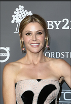Celebrity Photo: Julie Bowen 800x1179   97 kb Viewed 168 times @BestEyeCandy.com Added 226 days ago