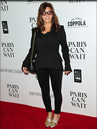 Celebrity Photo: Gina Gershon 1200x1600   170 kb Viewed 27 times @BestEyeCandy.com Added 44 days ago