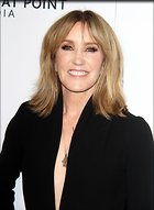 Celebrity Photo: Felicity Huffman 1200x1638   215 kb Viewed 41 times @BestEyeCandy.com Added 220 days ago