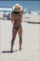 Celebrity Photo: Bethenny Frankel 2880x4320   690 kb Viewed 36 times @BestEyeCandy.com Added 61 days ago
