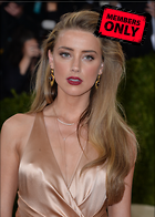 Celebrity Photo: Amber Heard 2967x4156   2.2 mb Viewed 1 time @BestEyeCandy.com Added 107 days ago
