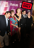 Celebrity Photo: Charlotte McKinney 2532x3550   1.5 mb Viewed 1 time @BestEyeCandy.com Added 9 days ago