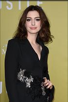 Celebrity Photo: Anne Hathaway 1365x2048   368 kb Viewed 28 times @BestEyeCandy.com Added 31 days ago