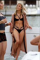Celebrity Photo: AnnaLynne McCord 1280x1920   235 kb Viewed 138 times @BestEyeCandy.com Added 91 days ago
