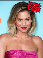 Celebrity Photo: Candace Cameron 3436x4581   1.7 mb Viewed 0 times @BestEyeCandy.com Added 4 days ago
