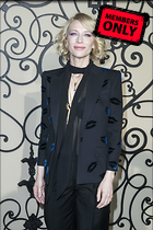 Celebrity Photo: Cate Blanchett 3667x5500   1.7 mb Viewed 0 times @BestEyeCandy.com Added 2 hours ago