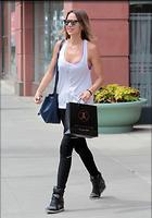 Celebrity Photo: Arielle Kebbel 1200x1718   161 kb Viewed 42 times @BestEyeCandy.com Added 112 days ago