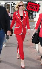 Celebrity Photo: Carey Mulligan 2400x3916   1.6 mb Viewed 0 times @BestEyeCandy.com Added 24 days ago