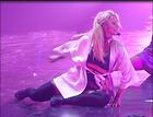 Celebrity Photo: Britney Spears 2724x2082   719 kb Viewed 90 times @BestEyeCandy.com Added 150 days ago