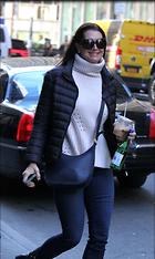 Celebrity Photo: Brooke Shields 1200x2004   247 kb Viewed 16 times @BestEyeCandy.com Added 18 days ago