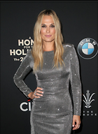 Celebrity Photo: Molly Sims 1200x1630   351 kb Viewed 27 times @BestEyeCandy.com Added 59 days ago