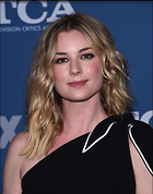 Celebrity Photo: Emily VanCamp 1200x1524   193 kb Viewed 58 times @BestEyeCandy.com Added 194 days ago