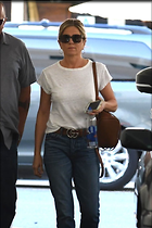 Celebrity Photo: Jennifer Aniston 1000x1501   126 kb Viewed 746 times @BestEyeCandy.com Added 59 days ago