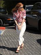 Celebrity Photo: Isla Fisher 2223x3000   913 kb Viewed 25 times @BestEyeCandy.com Added 142 days ago