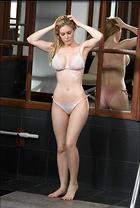 Celebrity Photo: Heidi Montag 1290x1920   354 kb Viewed 51 times @BestEyeCandy.com Added 80 days ago