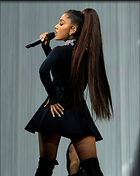 Celebrity Photo: Ariana Grande 1632x2048   401 kb Viewed 33 times @BestEyeCandy.com Added 77 days ago