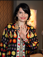 Celebrity Photo: Jessie J 1200x1600   237 kb Viewed 54 times @BestEyeCandy.com Added 124 days ago