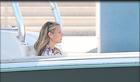 Celebrity Photo: Gwyneth Paltrow 1200x707   67 kb Viewed 48 times @BestEyeCandy.com Added 265 days ago