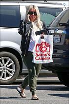 Celebrity Photo: Aubrey ODay 1200x1799   397 kb Viewed 23 times @BestEyeCandy.com Added 148 days ago
