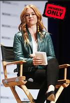 Celebrity Photo: Isla Fisher 2465x3600   1.7 mb Viewed 0 times @BestEyeCandy.com Added 6 days ago