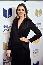 Celebrity Photo: Anne Hathaway 3098x4654   912 kb Viewed 21 times @BestEyeCandy.com Added 170 days ago