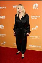 Celebrity Photo: Lisa Kudrow 1200x1790   182 kb Viewed 18 times @BestEyeCandy.com Added 43 days ago
