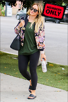 Celebrity Photo: Hilary Duff 2133x3200   3.2 mb Viewed 0 times @BestEyeCandy.com Added 21 hours ago
