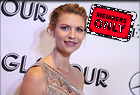 Celebrity Photo: Claire Danes 5486x3708   1.8 mb Viewed 0 times @BestEyeCandy.com Added 59 days ago