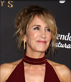 Celebrity Photo: Felicity Huffman 1200x1373   189 kb Viewed 23 times @BestEyeCandy.com Added 67 days ago