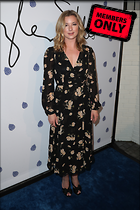 Celebrity Photo: Emily VanCamp 3206x4809   2.2 mb Viewed 1 time @BestEyeCandy.com Added 122 days ago