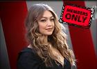 Celebrity Photo: Gigi Hadid 3380x2419   1.8 mb Viewed 2 times @BestEyeCandy.com Added 37 days ago