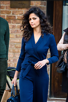 Celebrity Photo: Camila Alves 1200x1798   314 kb Viewed 53 times @BestEyeCandy.com Added 168 days ago