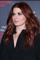 Celebrity Photo: Debra Messing 1200x1800   261 kb Viewed 44 times @BestEyeCandy.com Added 49 days ago