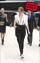 Celebrity Photo: Emma Stone 3768x5895   2.4 mb Viewed 2 times @BestEyeCandy.com Added 4 days ago