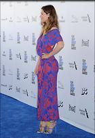 Celebrity Photo: Jessica Biel 1920x2768   661 kb Viewed 74 times @BestEyeCandy.com Added 86 days ago