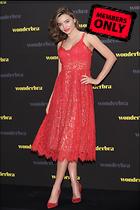 Celebrity Photo: Miranda Kerr 2000x3000   1.9 mb Viewed 2 times @BestEyeCandy.com Added 11 days ago