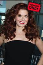 Celebrity Photo: Debra Messing 4110x6165   4.8 mb Viewed 0 times @BestEyeCandy.com Added 30 days ago