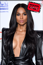 Celebrity Photo: Ciara 3000x4500   2.7 mb Viewed 4 times @BestEyeCandy.com Added 46 hours ago