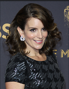 Celebrity Photo: Tina Fey 2400x3079   908 kb Viewed 99 times @BestEyeCandy.com Added 90 days ago