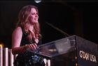 Celebrity Photo: Amy Adams 1200x802   84 kb Viewed 47 times @BestEyeCandy.com Added 139 days ago