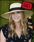 Celebrity Photo: Sarah Chalke 3000x3712   1.9 mb Viewed 1 time @BestEyeCandy.com Added 91 days ago