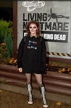 Celebrity Photo: Maisie Williams 1200x1813   402 kb Viewed 52 times @BestEyeCandy.com Added 49 days ago
