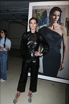 Celebrity Photo: Hilary Rhoda 1200x1800   207 kb Viewed 1 time @BestEyeCandy.com Added 20 days ago